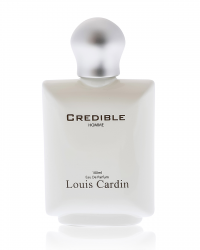 credible_4-small