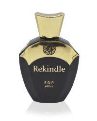 rekindle-1